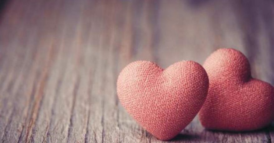 Dating σε απευθείας σύνδεση άρθρα